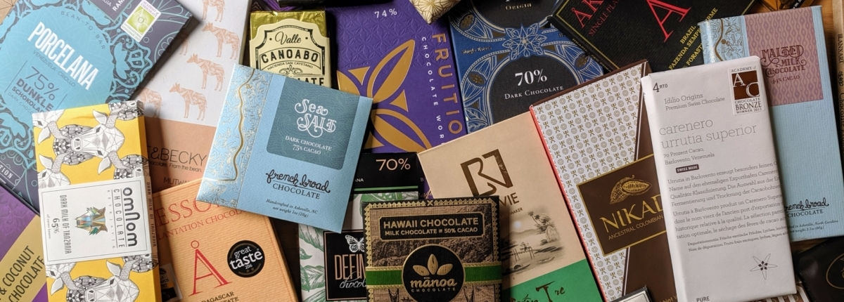Craft-chocolate-bars-labels