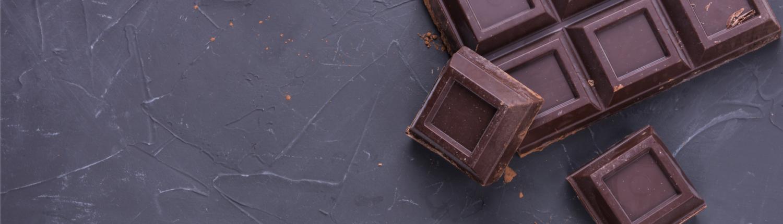 Chocolate tasting Team Event