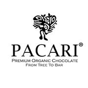 Pacari Logo