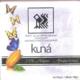 Kuna chocolate Napo amazonas 71