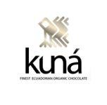 Kuna chocolate