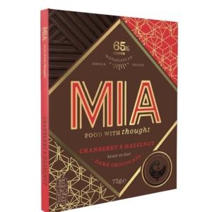 MIA-chocolate-CRANBERRY-HAZELNUT