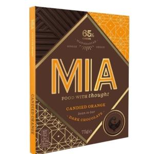 MIA-chocolate_CANDIED-ORANGE