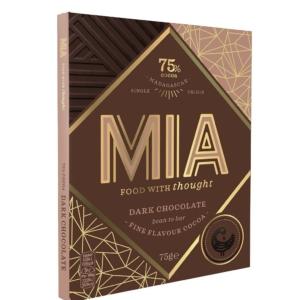 MIA_chocolate-75