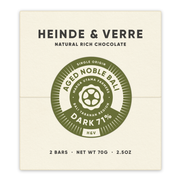 Heinde_Verre_Aged noble bali